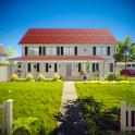 Dream Design Home Decor icon