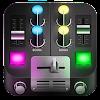 Dubstep Pads DJ-Musik-Spiel