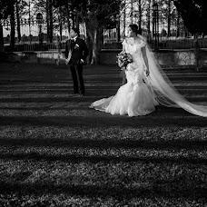Wedding photographer Fernando Santacruz (FernandoSantacr). Photo of 04.06.2018