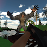 com.bigfoot.monster.hunting