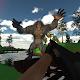 Finding Bigfoot - Yeti Monster Survival Game APK