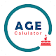 Age Calculator Birthday Reminder for PC-Windows 7,8,10 and Mac
