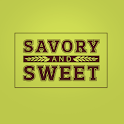 Savory and Sweet