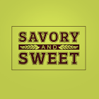 Savory and Sweet icon