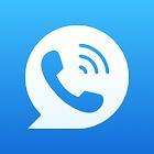 Telos-Números y líneas gratis icon