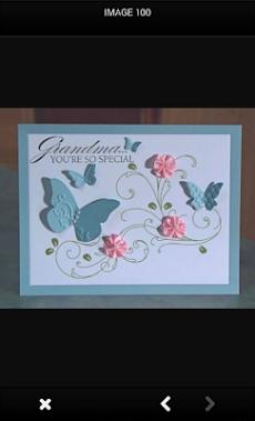 グリーティングカードのアイデアのおすすめ画像3