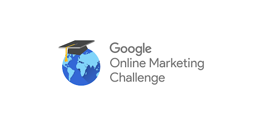 The results are in for the 2017 Google Online Marketing Challenge!