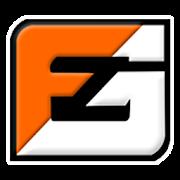 FG Tech Mate icon