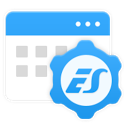 ES Task Manager (Task Killer ) icon