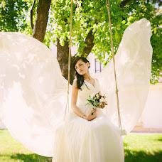 Wedding photographer Andrey Alekseenko (Oleandr). Photo of 13.05.2016