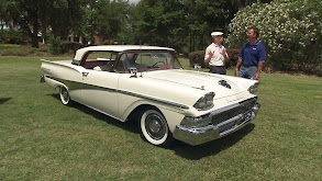 Ford Retractable and Galaxie thumbnail