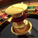 Roulette by PocketWin icon