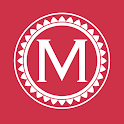 Majestic Resorts icon