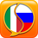 Russian Italian Dictionary