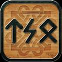 Runes - pocket advisor icon