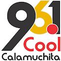 FM Cool 96.1 Calamuchita icon