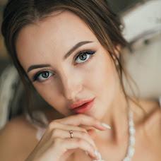 Fotógrafo de casamento Dmitriy Efremov (beegg). Foto de 20.10.2018