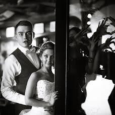 Wedding photographer Evgeniya Cherepanova (JaneChe). Photo of 05.07.2017