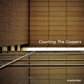 Courting the Coopers