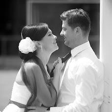 Wedding photographer Zoltan Sebestyen (sebestyenzoltan). Photo of 20.12.2015