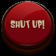 Shut Up Button apk