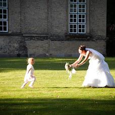 Wedding photographer Boris Wittgrefe (wittgrefe). Photo of 23.05.2014