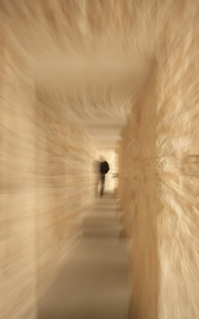 La Vita: ogni porta.......una scelta di casty34