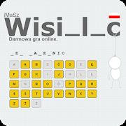 iMaSz Wisielec PL