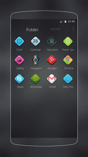 玩免費商業APP|下載간단한 회색 비즈니스 app不用錢|硬是要APP