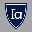 Internacional ARAVACA icon