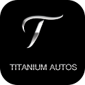 Titanium Autos