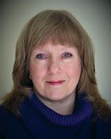 Penny Hodgson photo