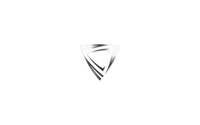 Vconsol Recording plugin