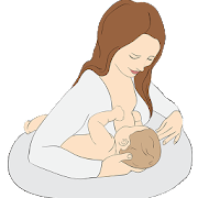 Breastfeeding Tips and Guide