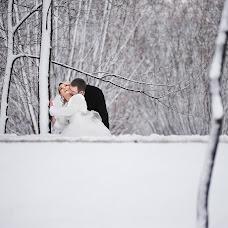 Wedding photographer Sebastian Maczuga (sebastianmaczug). Photo of 05.02.2015