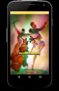 Navratri Ramzat - náhled