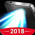 Brightest Flash LED Lights download
