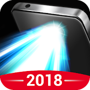App Brightest Flashlight LED - Super Bright Torch APK for Windows Phone