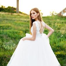 Wedding photographer Artem Zvinko (zvinko). Photo of 05.02.2019