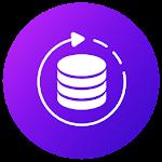 Free 1000 GB Cloud Storage 2.0