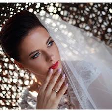 Wedding photographer Mantas Simkus (mantophoto). Photo of 19.08.2018
