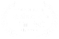 OFFICIAL SELECTION - Resistencia Film Fest - Chile 2016_72DPI.png