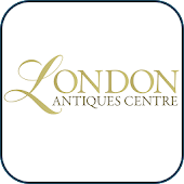 London Antiques Centre