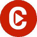 ytClean | Modern YouTube Theme
