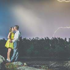 Wedding photographer Misi Kondella (kondella). Photo of 23.06.2015