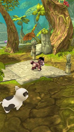 Little Pets Animal Guardians 1.4.1 Mod screenshots 5