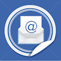 Connect for Hotmail - Outlook icon