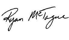 Ryan's signature2.JPG