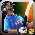 T20 Cricket Champions 3D icon