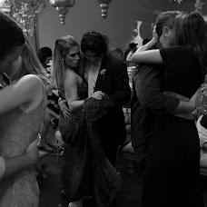 Wedding photographer DD Abreu (ddabreu). Photo of 06.07.2015